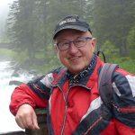 Dr. Bernd Kregel