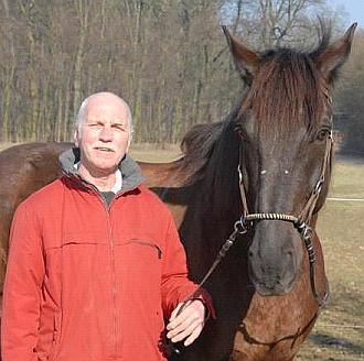 Bernd Paschel