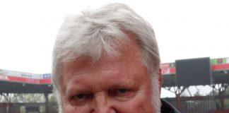 Christian Zschiedrich