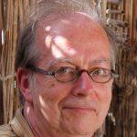 Christoph Merten