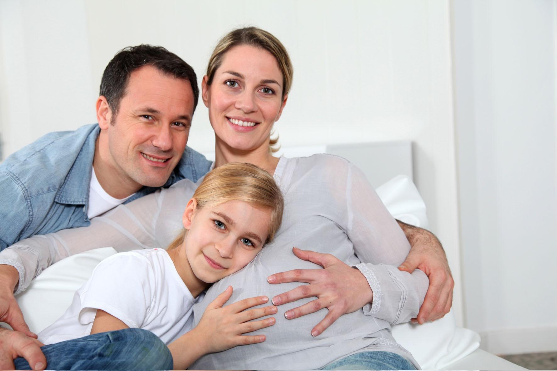 informieren wenn sich nachwuchs ank ndigt das infoportal. Black Bedroom Furniture Sets. Home Design Ideas