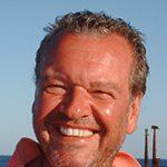 Heinz Welz