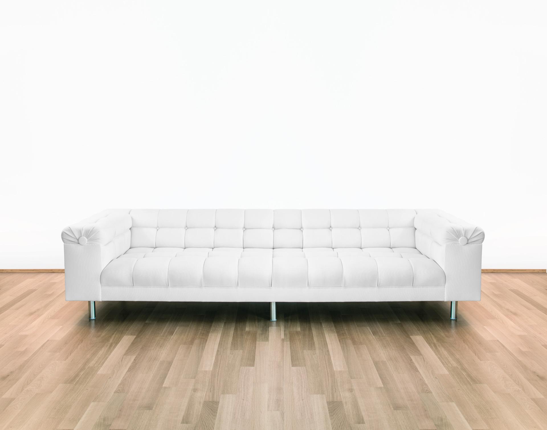 das sofa des bundeskanzlers ist ein m bel mit geschichten von bonn nach venedig bis hin zur. Black Bedroom Furniture Sets. Home Design Ideas