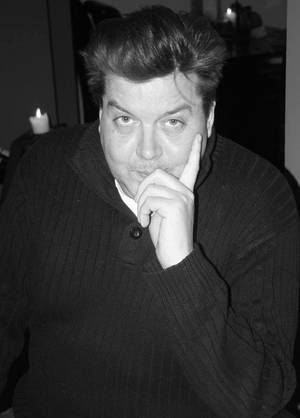 Thomas Gensheimer