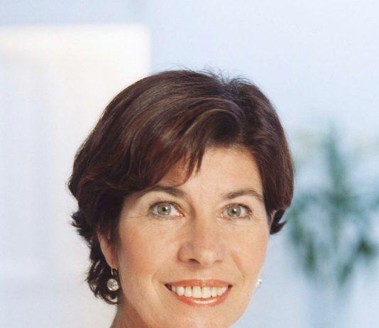 Veronika Zickendraht
