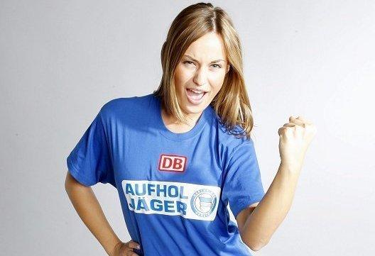 Fußballbundesliga am Samstagnachmittag: Direktberichterstattung aus dem Berliner Olympiastadion – Hertha BSC gegen TSG 1899 Hoffenheim 0:2 (0:1)