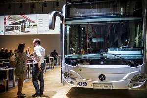 © Daimler
