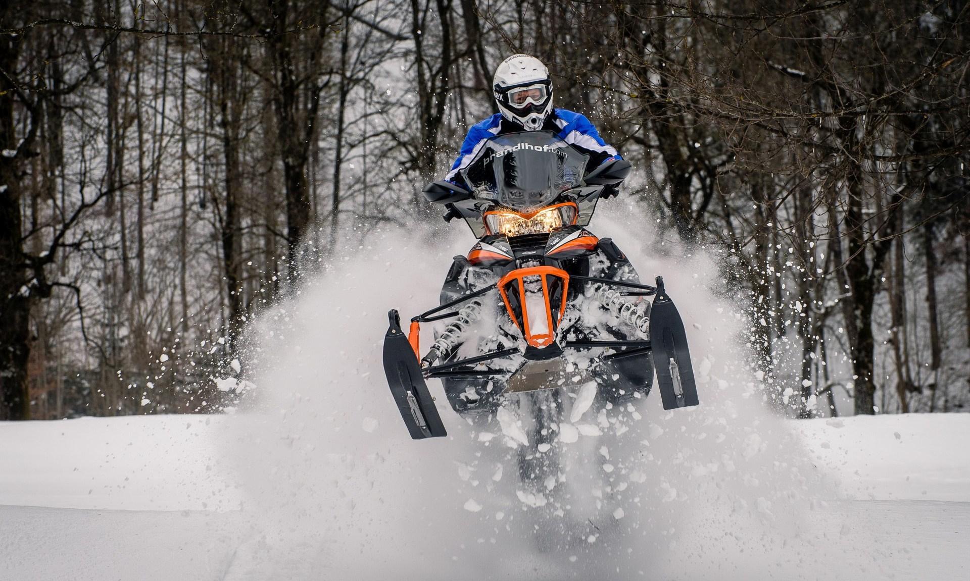 Skicirkus und Events in Saalfelden-Leogang – Die Region im Bundesland Salzburg ist noch mehr als das größte Skigebiet in Österreich