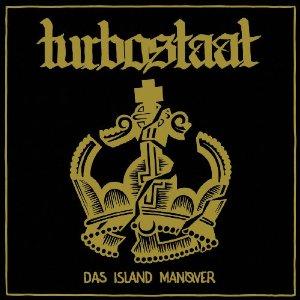 """Dadaistischer Punk mit Tiefgang – Turbostaat: """"Das Island Manöver"""""""
