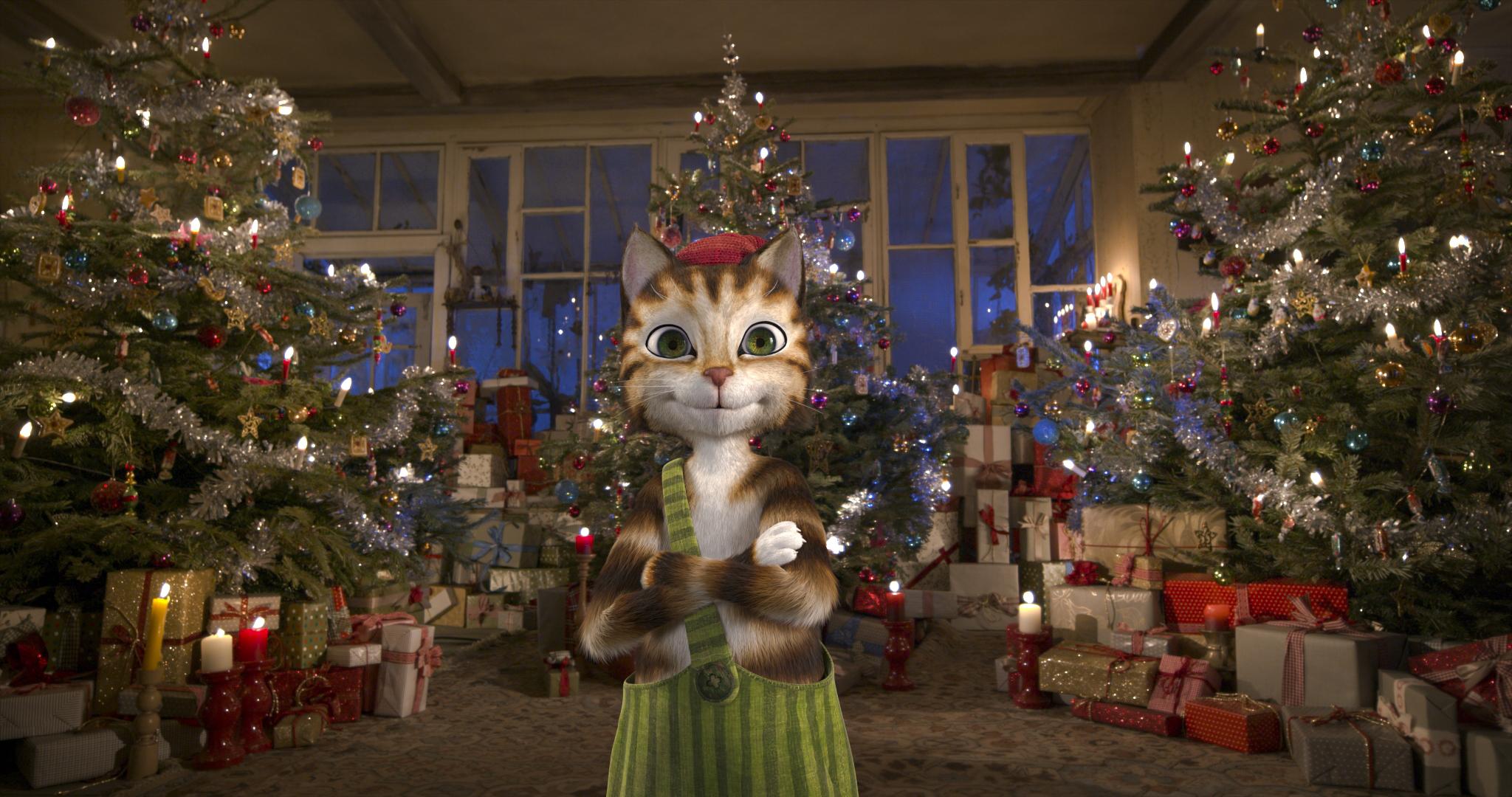 pettersson-und-findus-das-schoenste-weihnachten-ueberhaupt-szene-mit ...