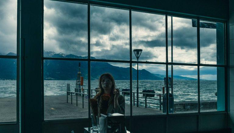 """""""Tiere"""" auf der Berlinale – Der neue Film von Greg Zglinski ist spannend, raffiniert und teilweise recht witzig umgesetzt, mit sehr überzeugenden Darstellern"""