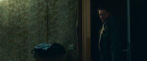"""Szene aus dem Film """"Zwischen den Jahren"""". © Frank Dicks"""