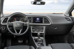 http://weltexpress.info/wp-content/uploads/2017/04/Seat-Leon-Interieur-Cockpit-QF-Copyright-Seat-300x200.jpg