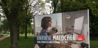"""NRWIR MALOCHER"""