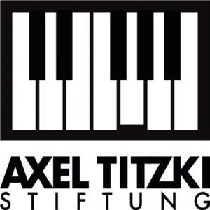 © Axel-Titzki-Stiftung