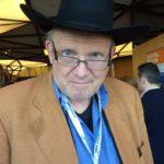 Bernd J.R. Henke