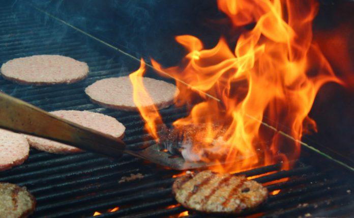 Zum Gipfel der G20 lagen Hamburger im Feuer.