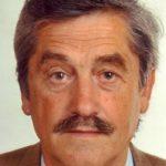 Wolfgang Effenberger