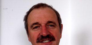 Hans-Peter Becker