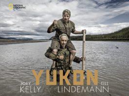 Yukon - Mein gehasster Freund