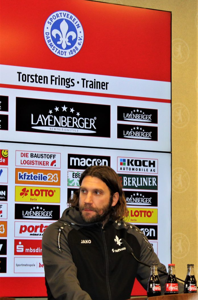 Torsten Frings