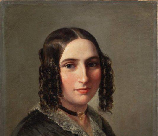 Fanny Hensel