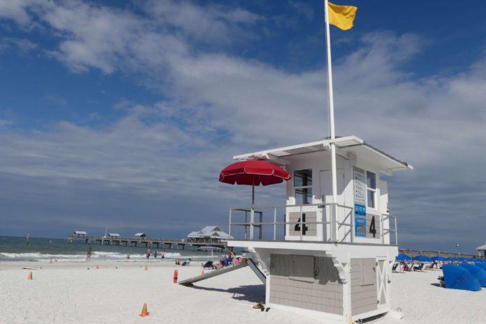 Florida, USA.