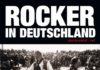 Günther Brecht - Fips: Rocker in Deutschland.