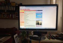 NRhZ-Online