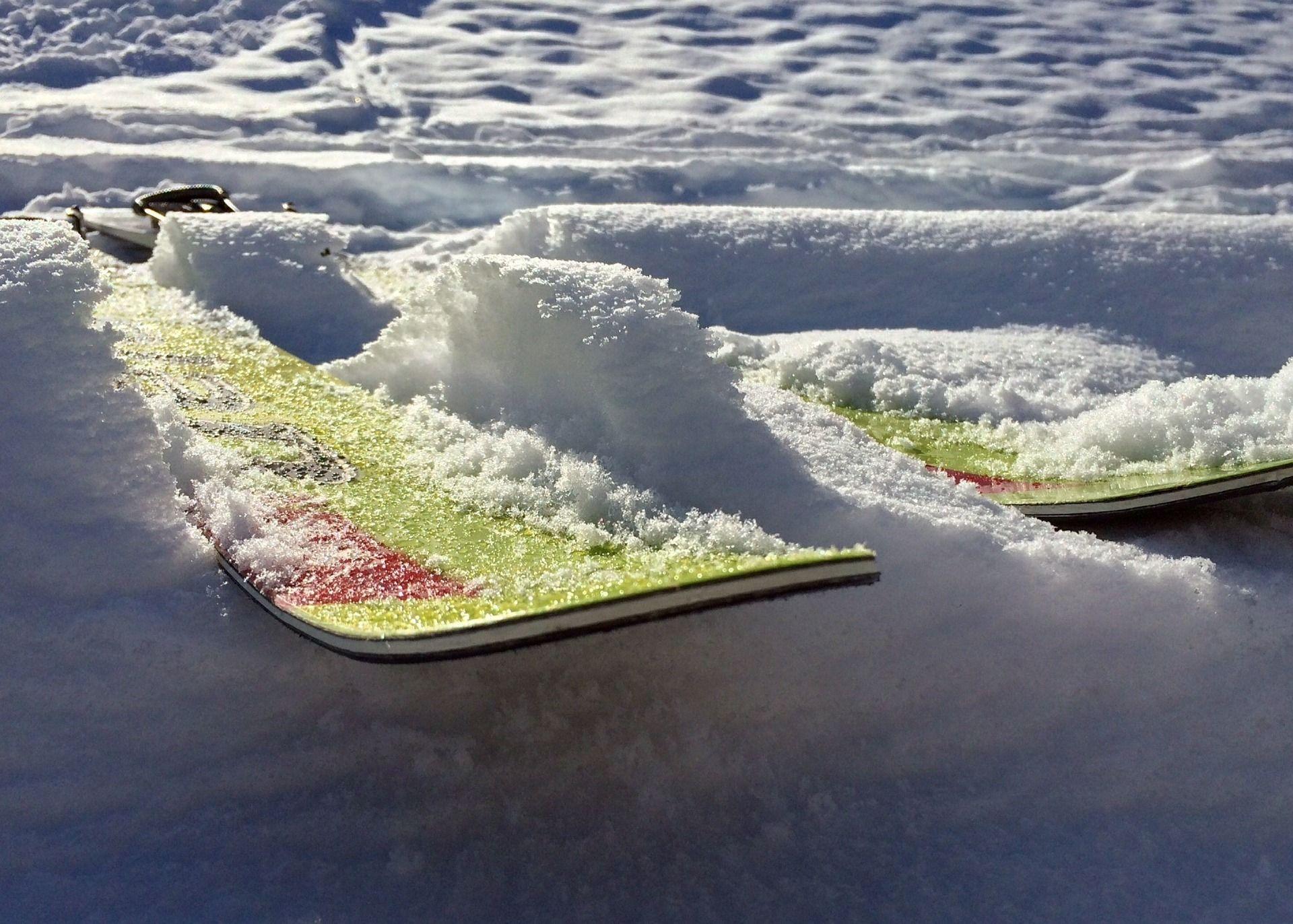 richard freitag skispringen