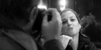 """3 Tage in Quiberon"" von Emily Atef."