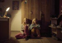 """""""Familienleben"""" von Regisseurin Rosa Hannah Ziegler."""