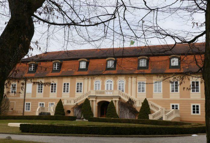 Böhmen.