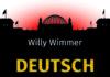 Willy Wimmer: Deutschland im Umbruch.