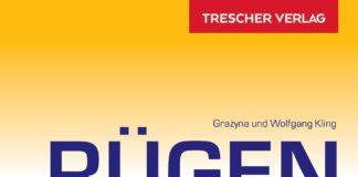"""Grazyna und Wolfgang Kling: """"Rügen, Hiddensee, Stralsund"""""""