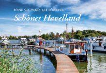 """""""Schönes Havelland"""" von Bernd Siegmund und Ulf Böttcher."""