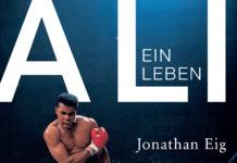 Ali von Jonathan Eig.