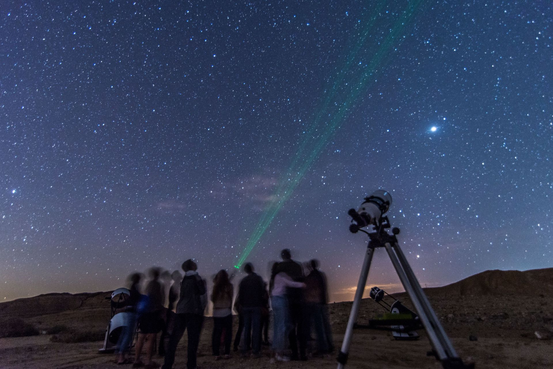 Sternschnuppen Schauen Heute Nacht Hohepunkt Des Perseiden