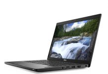 Dell Latitude 13 7000 Series (Model 7390)