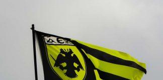 AEK Athen.