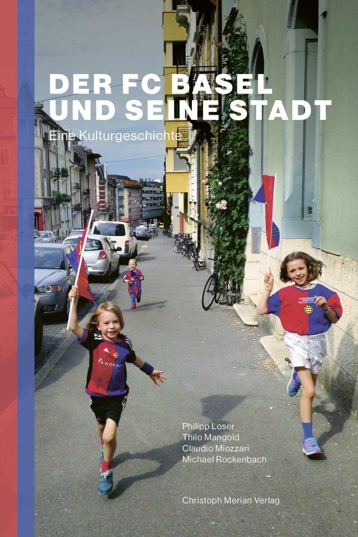 Der FC Basel und seine Stadt.