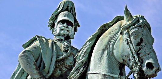 Prinz von Preußen