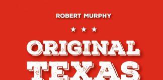 """Original Texax BBQ"" von Robert Murphy."