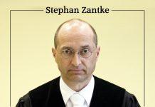 """Stephan Zantke: """"Wenn Deutschland so scheiße ist, warum sind Sie dann hier?"""""""