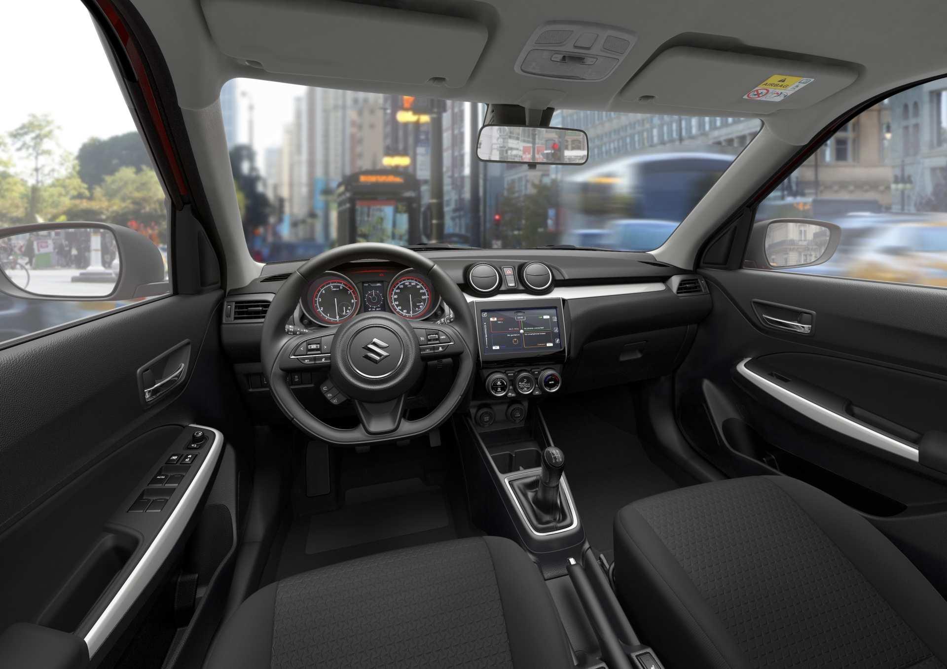 https://weltexpress.info/wp-content/uploads/2018/10/Suzuki-Swift-Interieur-Cockpit-14_SWIFT_interior_with-background-QF-P1920-Copyright-Suzuki.jpg