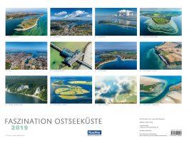 Faszination Ostseeküste 2019