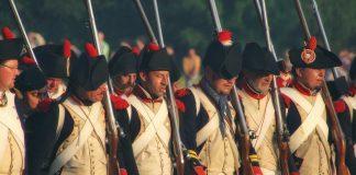 Waterloo...