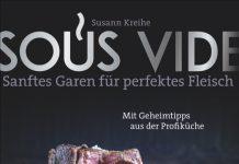 """""""Sous Vide"""" von Susanne Kreihe."""