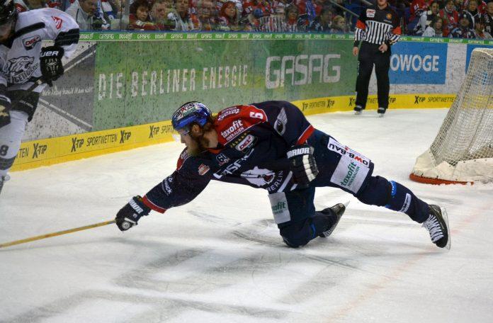 Florian Busch