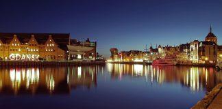 Danzing (Gdansk)